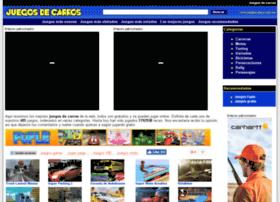 juegoscarros.com.mx