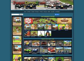 juegoscarros2.com