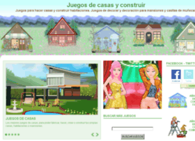 juegoscasasconstruir.com