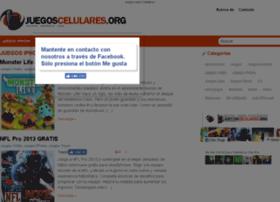 juegoscelulares.org