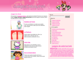 juegoschicas.info