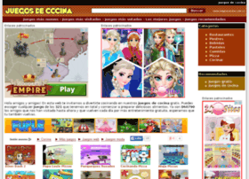 juegoscocina.com.co