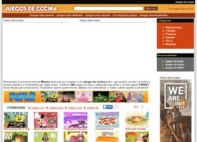 juegoscocina.com.mx
