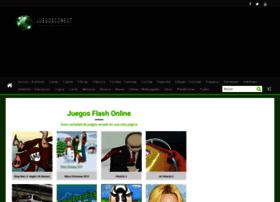 juegosconect.com