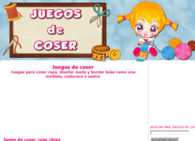 juegoscoser.net