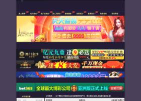 juegosde1.com
