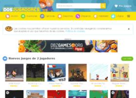 juegosde2.org
