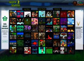 juegosde2jugadores.com