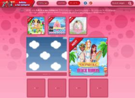 juegosdeadictaalascompras.com