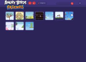 juegosdeangrybirds2.com