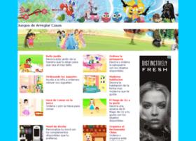juegosdearreglarcasas.com