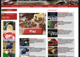 juegosdeautosymotos.info