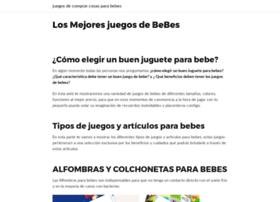 juegosdebebes.net
