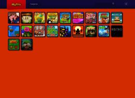 juegosdebloques.com