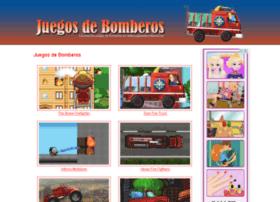 juegosdebomberos.net
