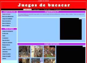 juegosdebuscar.net