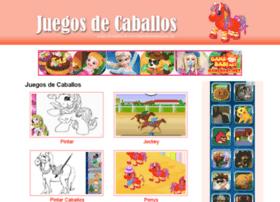 juegosdecaballosgratis.com