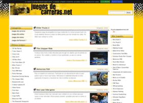 juegosdecarreras.net