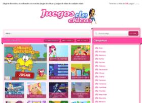 juegosdechicas.net.co