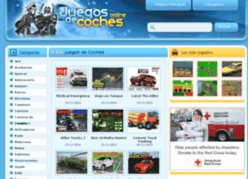 juegosdecochesonline.com