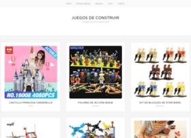 juegosdeconstruir.org