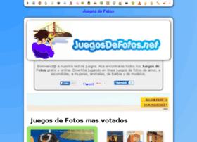 juegosdefotos.net