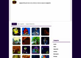 juegosdefriv.com.ve