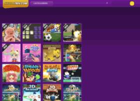 juegosdefriv.com