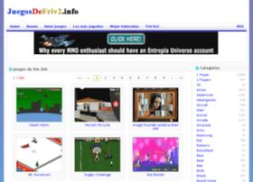 juegosdefriv250.juegosdefriv2.info