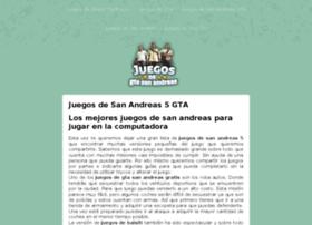 juegosdegtasanandreas.org