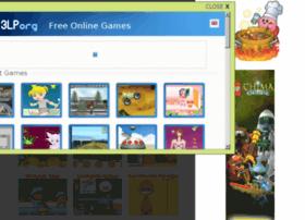 juegosdehacercomida.com