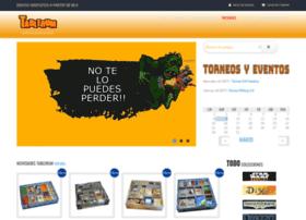 juegosdemesatop.com