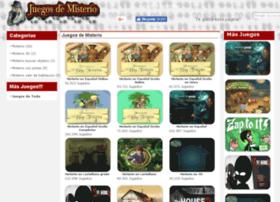 juegosdemisterio.net