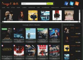 juegosdemontanasrusas.com