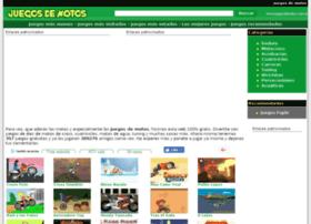 juegosdemotos.com.ar