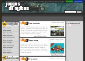 juegosdemotos.com