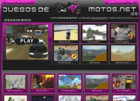 juegosdemotos.net.co