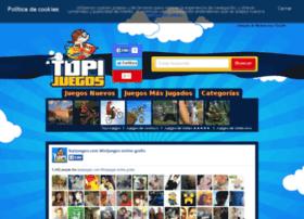 juegosdemotoscross.net