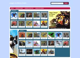 juegosdemotosgratis.org