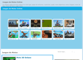 juegosdemotosonline.com