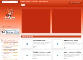 juegosdemultiplicar.net