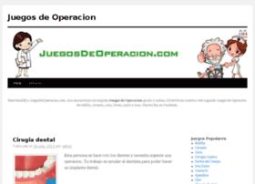 juegosdeoperacion.com