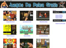 juegosdepeleagratis.com