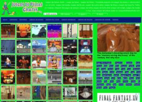 juegosdepeleasgratis.com