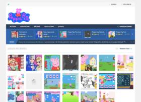 juegosdepeppa.org