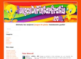 juegosdepintargratis.com