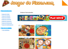 juegosdepizzas.com