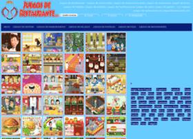 juegosderestaurante.com
