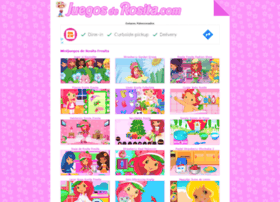 juegosderosita.com