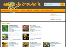 juegosdezombiesx.com